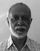 Mr. Dil Warnakulasooriya