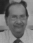 Mr. Nalin G. Pathikirikorale