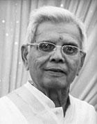 Late Mr. S. Sivarasa