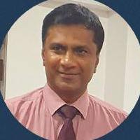 Janaka Kumarasinghe