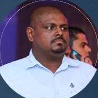 Jeewan Nayanajith