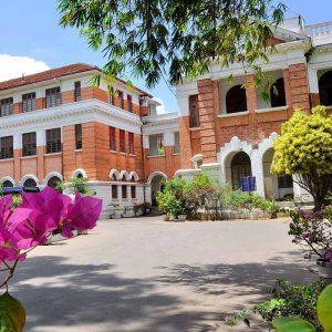 Royal College