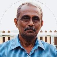 Mr. K. H. Amaradasa