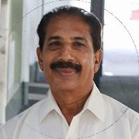 Capt. M. N. Dharmarathne