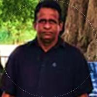 Mr. Chullatissa Danuddara