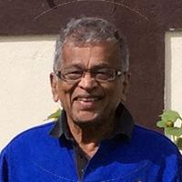 Mr. H. Nanayakkara
