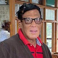 Mr. Jayasinghe
