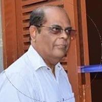 Mr. R.L. Senanayake